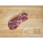 Spider Steak | BMS7+ Wagyu