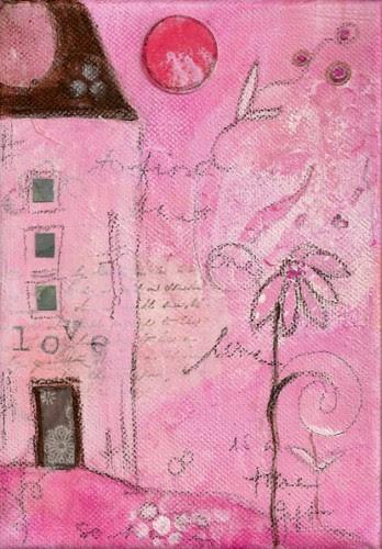 littlepinkhouses (417 x 600)