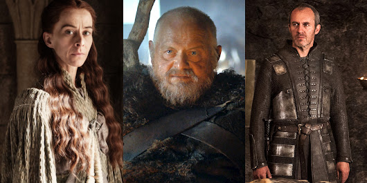 15 Worst Parents On Game Of Thrones | Screen Rant