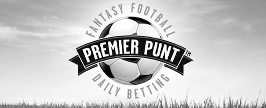 Premier Punt Focus – Gameweek 17  @  Fantasy Football Tips, News and Views from Fantasy Football Scout