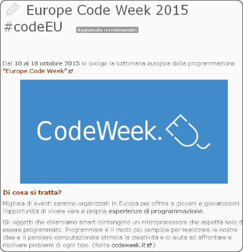 http://www.cittadinanzadigitale.eu/blog/2015/10/06/europe-code-week-2015/