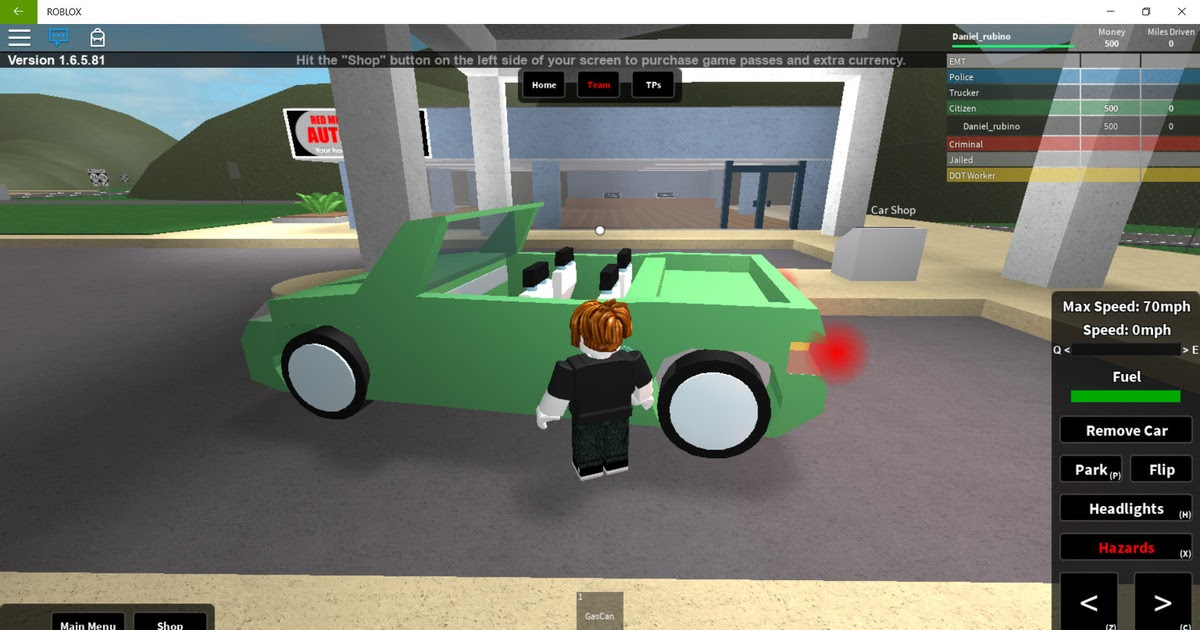 game download roblox
