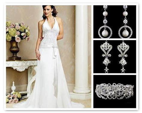 102 best images about Wedding Dress on Pinterest   Bridal