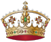 Crown of Savoy-Aosta.svg