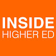 Essay on humanities Ph.D. students with and without outside financial support | Inside Higher Ed