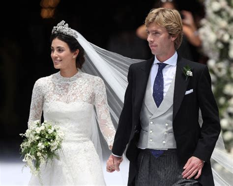 Peru's Own Royal Wedding   News from Peru   Peruvian Times