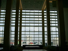 New National Library 4