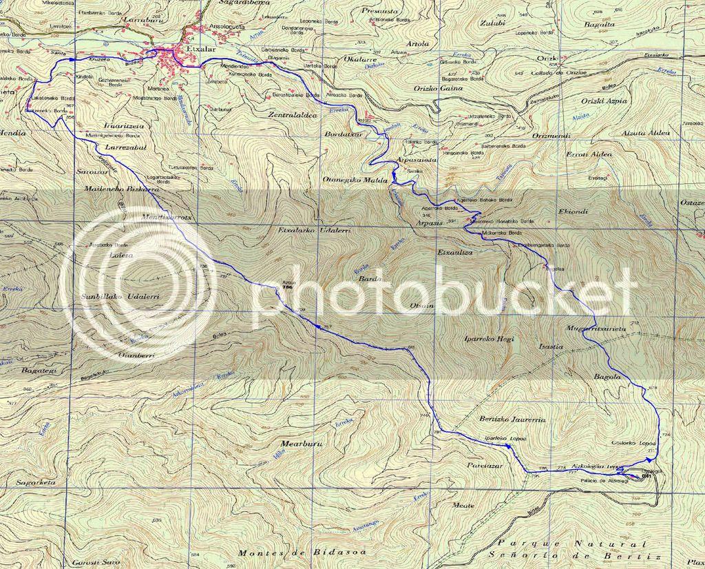 photo mapa_zpsibrukmnb.jpg