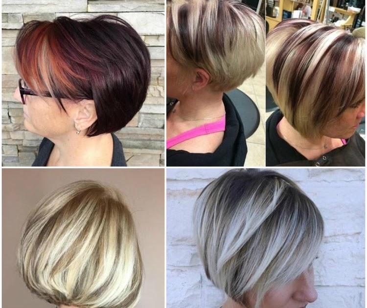 Welche Haarfarbe Trägt Frau Ab 50 - englnsclug