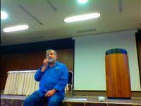 Lecture - WUDC - Points of Information - Narvaez                 IDAS 2011