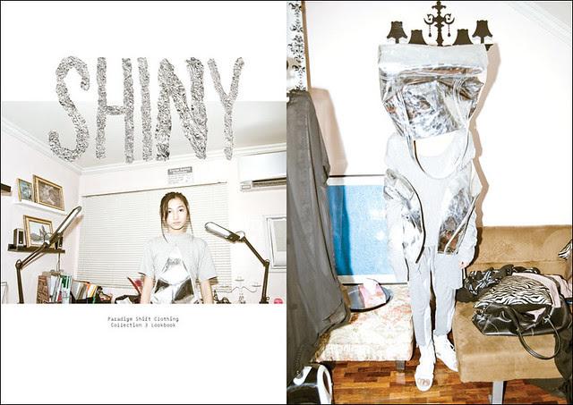 shiny_parashift-editorial_collection-3----15