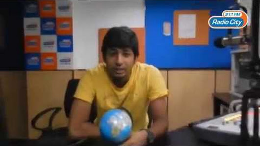 Niranjan R Google
