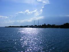 Placencia, Belize - DSCF2309