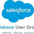 Brisbane Salesforce User Group - September 2015