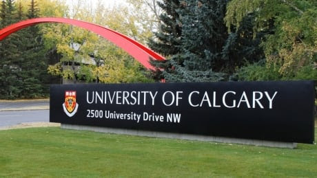 University of Calgary paid $20K ransom to cyberattackers to unlock computer systems