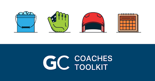 Coaches Toolkit by GameChanger