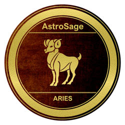 Aries horoscope 2017 astrology will predict the future of Arians