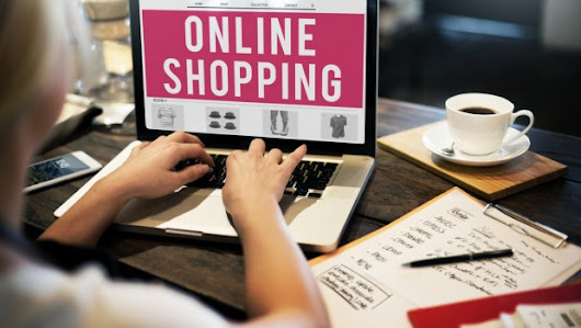 5 claves para vender más utilizando Google Shopping - Marketing 4 eCommerce