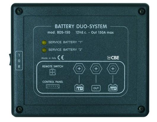 Cbe Dimmer Switch Wiring Diagram
