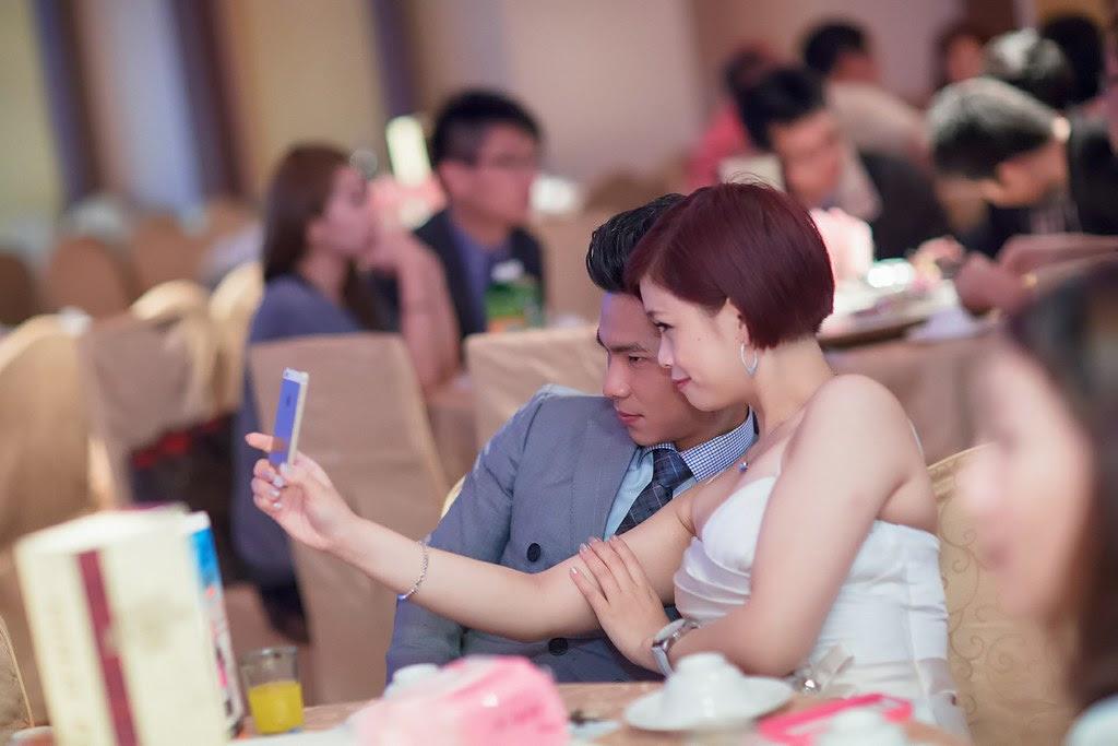 坤益&湘葶CI