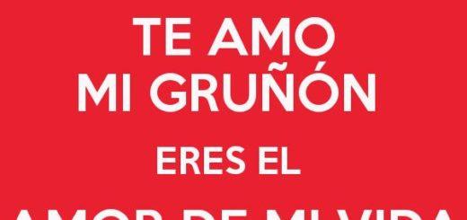 Frases De Amor Ozuna Imagenes De Amor Para Descargar