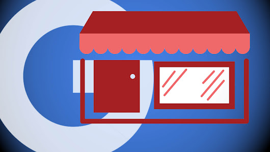 Google My Business API v4.2 has been released - Search Engine Land