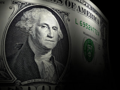Will Yellen Aid The Dollar Today? - MarketPulse