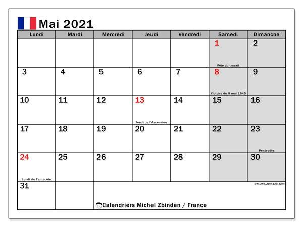 Hippodrome Cagnes Sur Mer Calendrier 2022 Calendrier Mai 2021 Férié | Calendrier Mar 2021