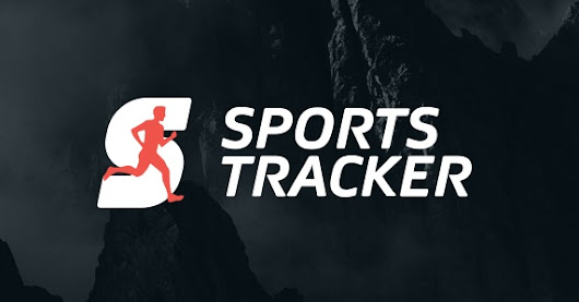 Sports Tracker - the original sports app with maps and GPS tracker for running, cycling, fitness, workout and training.