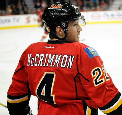 McCrimmon tribute jersey photo McCrimmontributejersey2.jpg