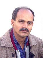 रवि रतलामी- जन्मदिन मुबारक