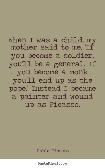 Quotes About Child Soldier 37 Quotes
