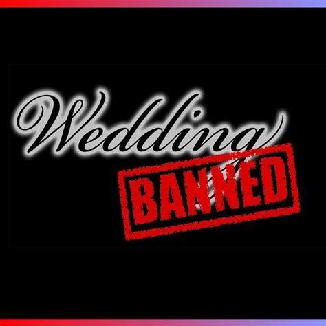 $5 Friday Series: Wedding Banned   The Devon Lakeshore
