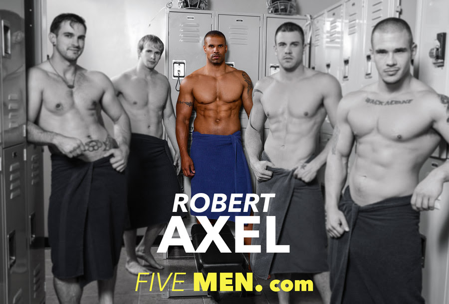 robert-axel-men-com