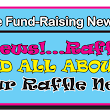 Boosting Customer Loyalty with Raffle Tickets - Raffle Tickets Fundraising News | Raffle Tickets Fundraising News