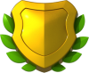 Gold League Icon.png