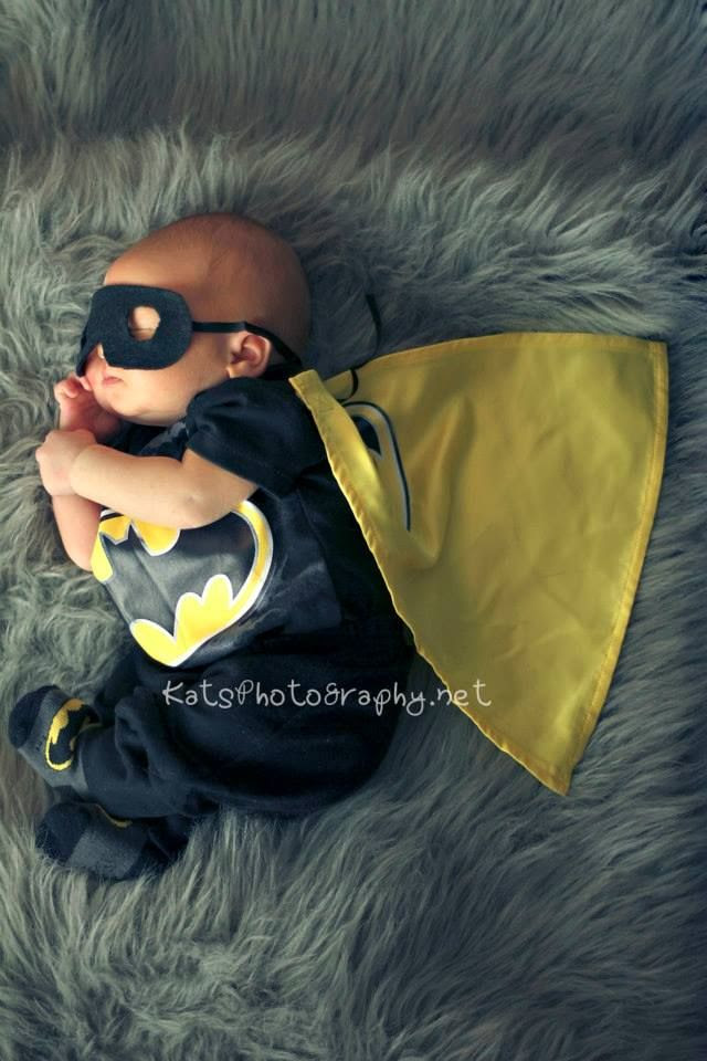 Definitely getting my kid this one day!!