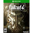 Amazon.com: Xbox One 1TB Console - Fallout 4 Bundle: Video Games
