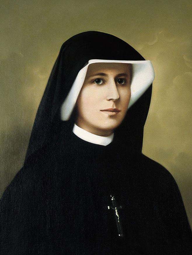 http://en.wikipedia.org/wiki/File:200px-Faustina.jpg