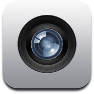 iphone-camera-icon