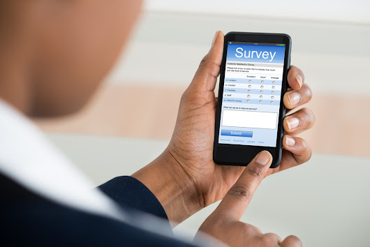 Maximize Your Success Rate With Mobile Market Research | Startups.co