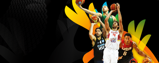 Generation Wired: Social Media's Game-Changing Role in the FIBA World Cup - Brace Digital Solutions