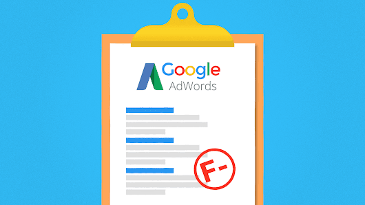 Say goodbye to low Quality Score with this Google Ads script - Search Engine Land
