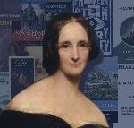 Mary Shelley Predicted The Future With 'Frankenstein' – And She Was Utterly Wrong, But That's Not The Point
