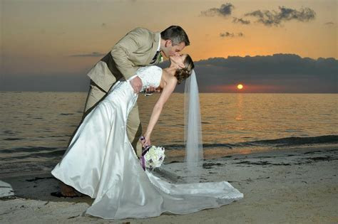 """Picture of Love: """"Why We Loved Our Twilight Wedding at"""