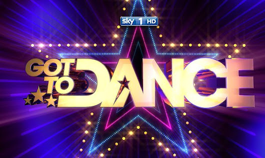 Got To Dance 2014 live heats third round: Team Adam – acts, results and music