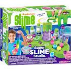 Cra-Z-Art Nickelodeon Super Slime Studio Maker Lab