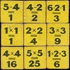 face4 cube 2