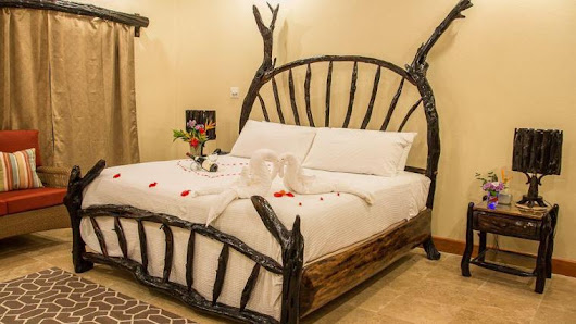 Choosing A Belize City Hotel | Best Place to Stay in Belize City