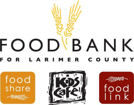 Food Bank for Larimer County nonprofit in Loveland, CO ...